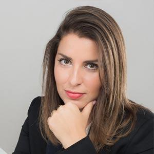 Docteur Claire Baptista