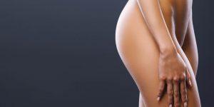 Chirurgie esthétique silhouette - Clinique Sainte Victoire à Aix en Provence