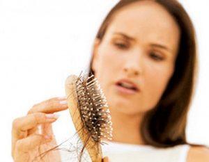 Lutter contre la perte des cheveux - Clinique Sainte Victoire à Aix en Provence