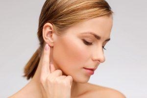 Chirurgie esthétique du visage à Aix en Provence - Otoplastie
