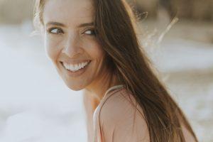 Chirurgie esthétique du visage - Clinique Sainte Victoire à Aix en Provence