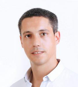 Docteur Thomas Guidicelli