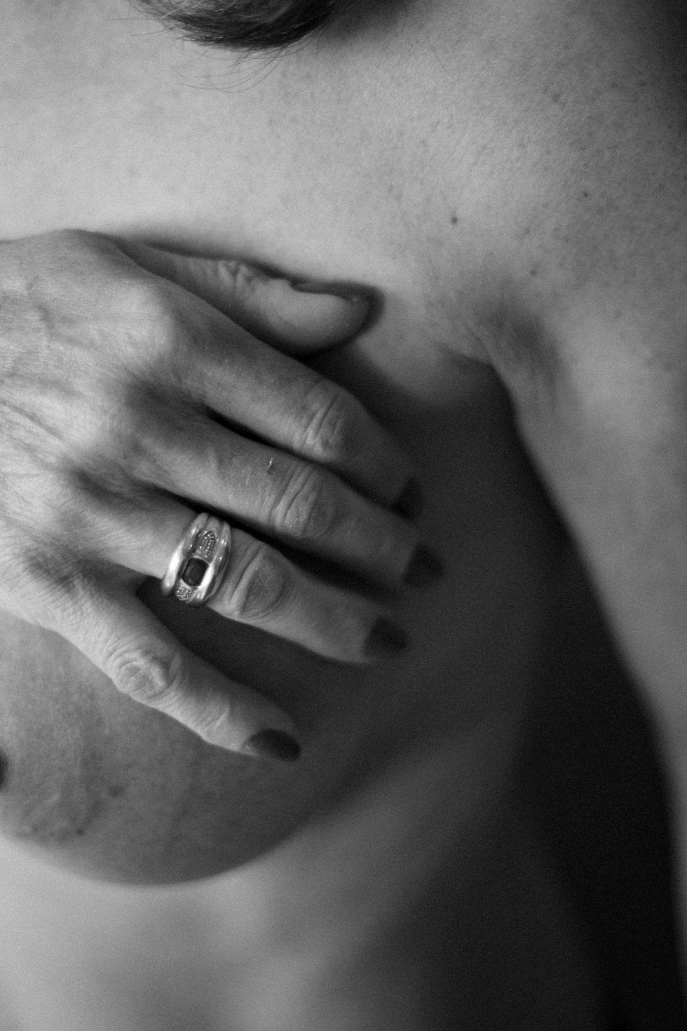 Douleur et chirurgie mammaire